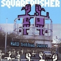 Squarepusher - Hard Normal Daddy (AccurateRip) '1997