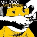 Mr. Oizo - Lambs Anger (AccurateRip) '2008