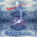Liquid Mind - Ambience Minimus '1994