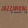 Jazzanova - The Remixes 1997-2000 (CD1) '2000
