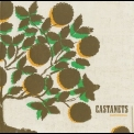 Castanets - Cathedral '2004