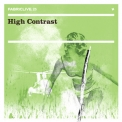 High Contrast - Fabric Live 25 '2005