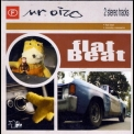 Mr. Oizo - Flat Beat [CDS] '1999