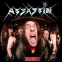 Assassin - The Club '2005