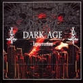 Dark Age - Insurrection '2000