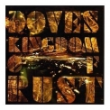 Doves - Kingdom Of Rust '2009