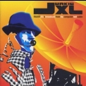 Junkie Xl - Radio Jxl: A Broadcast From The Computer Hell Cabin (3pm) (CD1) '2003