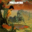 Wolfmother - Joker & The Thief [CDS] '2006