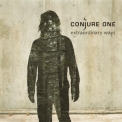 Conjure One - Extraordinary Ways '2005