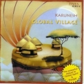 Karunesh - Global Village '2006