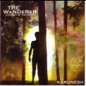 Karunesh - The Wanderer '2001