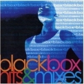 Black Box - Hits & Mixes (eu) '1997
