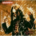 Blackshine - Lifeblood '2006
