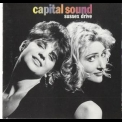 Capital Sound - Sussex Drive '1994
