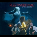 Fleetwood Mac - Live In Boston '2004