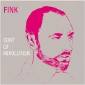 Fink - Sort Of Revolution '2009