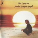Neil Diamond - Jonathan Livingston Seagull '1973