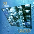 Xii Alfonso - Under '2009