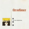 Theaudience - I Got The Wherewithal [CDS] '1997