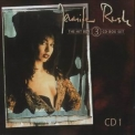Jennifer Rush - The Hit Box 3cd (disc 1 Of 3) '2002