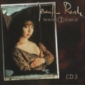 Jennifer Rush - The Hit Box 3cd (disc 3 Of 3) '2002