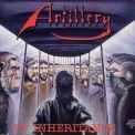Artillery - By Inheritance '1990