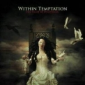 Within Temptation - The Heart Of Everything (Japan Edition) '2007