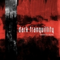 Dark Tranquillity - Damage Done (2009, Remastered) '2002