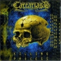 Carcariass - Killing Process '2002