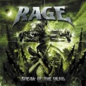 Rage - Speak Of The Dead [russian Limited Edition] '2006