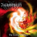 Sacramentum - The Coming Of Chaos '1997