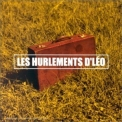 Les Hurlements d'Leo - La Belle Affaire '2000