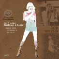 Tori Amos - Legs & Boots #10 (Benedum Center, Pittsburgh PA, 10 30 07) [2CD - Live] '2007