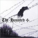 Karna - Haunted: The Present Age Fears '2007