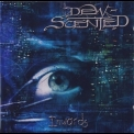 Dew-Scented - Inwards '2002