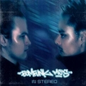 Bomfunk Mc's - In Stereo (special 2 Disc Edition) (CD1) '2000