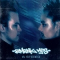 Bomfunk Mc's - In Stereo (special 2 Disc Edition) (CD2) '2000