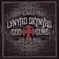 Lynyrd Skynyrd - God And Guns '2009