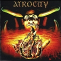 Atrocity - The Hunt '1996 (2008)
