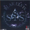 Sigue Sigue Sputnik - Blak Elvis Vs. The Kings Of Electronic Rock And Roll '2002