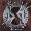 Atrocity - Willenskraft '1996