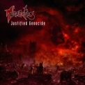 Thanatos - Justified Genocide '2009