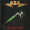 U.D.O. - Infected '2009