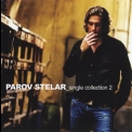 Parov Stelar - Single Collection 2 '2008