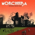 Morcheeba - Wonders Never Cease [CDS] '2005