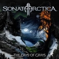Sonata Arctica - The Days Of Grays '2009