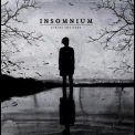 Insomnium - Across The Dark '2009