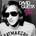 David Guetta - One Love '2009