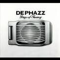 De-Phazz - Days Of Twang '2007