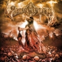 Graveworm - Diabolical Figures '2009